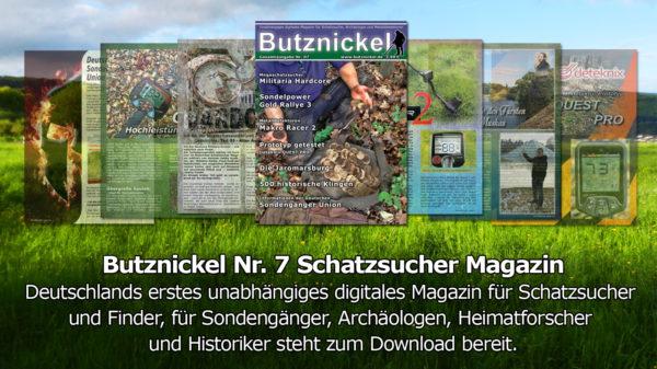 B7-Werbung-Slider
