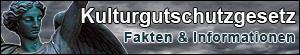 bannergesetz